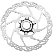 Shimano Deore RT54 Centre Lock Disc Rotor