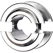 Lapierre Spicy-Zesty X-Link Bearing Spacer 2014