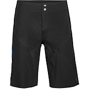 Dakine Mens Boundary Short W-Liner