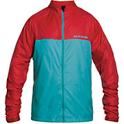 Dakine Mens Breaker Jacket 2014