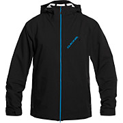 Dakine Mens Caliber Jacket 2014