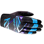 Dakine Mens Covert Glove
