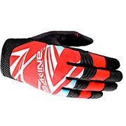Dakine Mens Covert Glove 2014