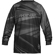 Dakine Mens Descent L-S Jersey