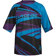 Dakine Mens Descent S-S Jersey 2014