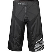 Dakine Mens Descent Short