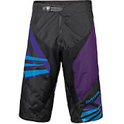 Dakine Mens Descent Short 2014