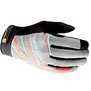 Dakine Mens Exodus Glove