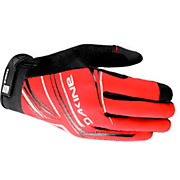 Dakine Mens Exodus Glove 2014