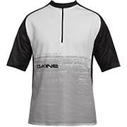 Dakine Mens Range S-S Jersey 2014