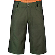Dakine Mens Ridge Short W-O Liner 2014