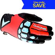 Dakine Mens Sentinel Glove 2014