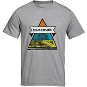 Dakine Mens Tech Tee Shirt 2014