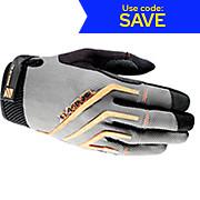 Dakine Mens Traverse Glove