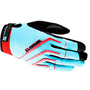 Dakine Mens Traverse Glove 2014
