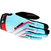 Dakine Mens Traverse Glove