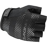 Dakine Novis 1-2 Finger Glove 2017