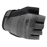 Dakine Novis 1-2 Finger Glove 2016