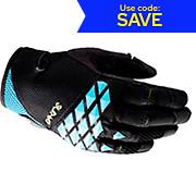 Dakine Sentinel Womens Glove 2014