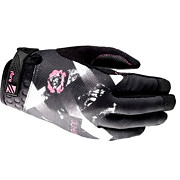 Dakine Womens Aura Glove 2014