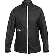 Dakine Womens Breaker Jacket 2014