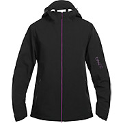 Dakine Womens Caliber Jacket 2014