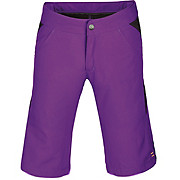 Dakine Womens Siren Short 2014