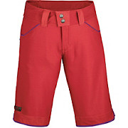 Dakine Womens Tonic Short W-O Liner 2014