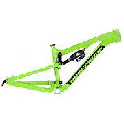 Nukeproof Mega AM 275 Frame - RS Monarch+ 2015
