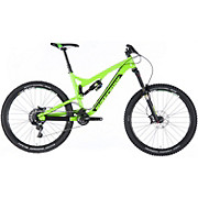 Nukeproof Mega AM 275 Pro Bike 2015