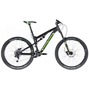 Nukeproof Mega TR 275 Comp Bike 2015