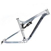 Nukeproof Mega TR 275 Frame - RS Monarch RT3 2015