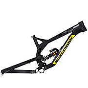Nukeproof Pulse DH Frame - CCDB 2015
