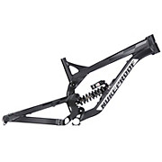 Nukeproof Pulse DH Frame - RS Vivid R2C 2015