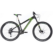 Nukeproof Scout Comp Hardtail Bike 2015