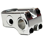 Proper Acala Wedge Front Load BMX Stem