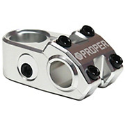 Proper Acala Wedge Top Load BMX Stem