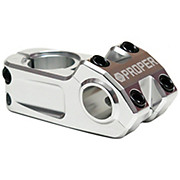 Proper Acala Top Load BMX Stem
