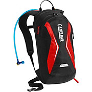 Camelbak Blowfish Hydration Pack SS14