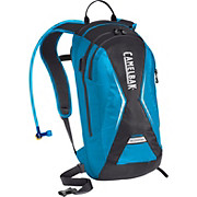 Camelbak Blowfish Hydration Pack 2016