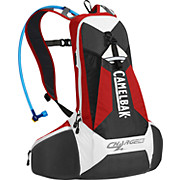 Camelbak Charge 10 LR Hydration Pack