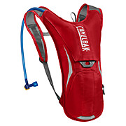 Camelbak Classic 2.0 Litre Hydration Pack 2016