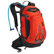 Camelbak Mule NV Hydration Pack SS14
