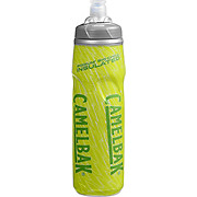 Camelbak Podium Big Chill 750ml Bottle