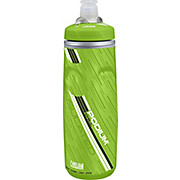 Camelbak Podium Chill 620ml Bottle