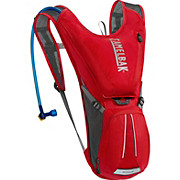 Camelbak Rogue Hydration Pack 2016