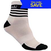 De Marchi Pro Socks SS14