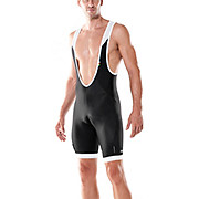De Marchi Superleggero Bib Shorts SS14
