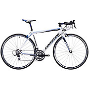 Corratec Dolomiti 105 Compact Road Bike 2014