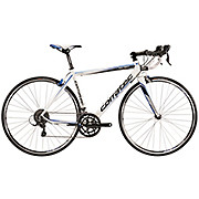 Corratec Dolomiti Sora Compact Road Bike 2014
